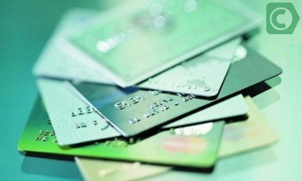 Банковские реквизиты карты Сбербанка получить можно различными способами
