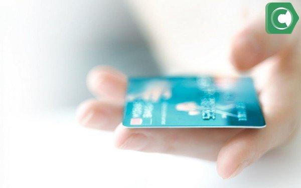 Для перевода по системе moneysend Сбербанка нужно знать только номер карты получателя