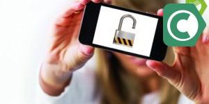 Как получить SecureCode Сбербанка