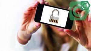 Что дает SecureCode?