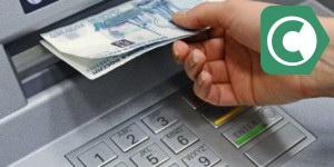 Сбербанк Моментум — лимит снятия наличных