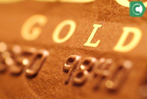 Пользуйтесь скидками и бонусами - число магазинов партнеров постоянно увеличивается