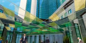 ПАО Сбербанк — расшифровка аббревиатуры