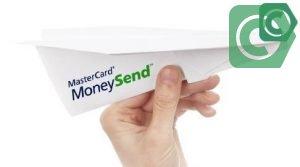 Комиссии MasterCard MoneySеnd Сбербанка