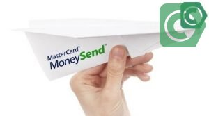 Сбербанк Mastercard Moneysend