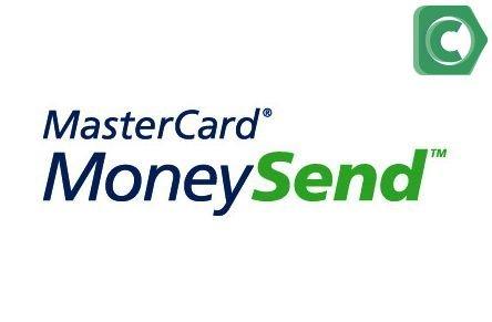 Система mastercard moneysend работает со многими банками России - Сбербанк в их числе