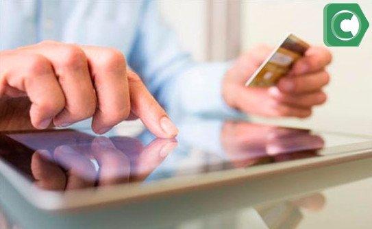 Автоплатеж можно отключить в режиме онлайн