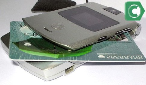 Автоплатеж удобная услуга, при которой баланс на счете мобильного телефона всегда будет положительным