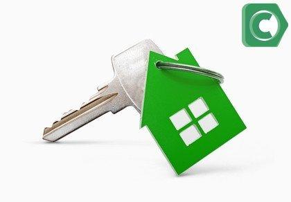 Бланк закладной по ипотеке можно получить в отделении банка