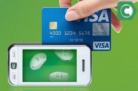 инструкции как отклюить автоплатеж с карты сбербанка на билайн