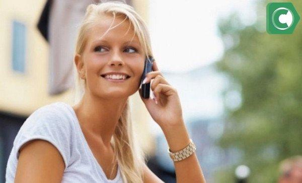 Отследить телефон по спутнику онлайн где находится через гугл