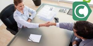 Собеседование в Сбербанке — какие вопросы задают