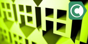 Закладная по ипотеке в Сбербанке — образец