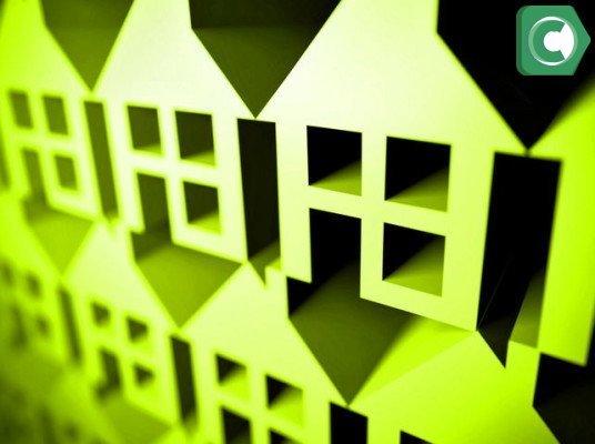 Особенности составления ипотечной закладной
