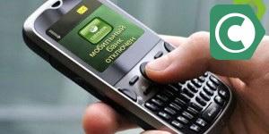 Как отключить смс оповещение Сбербанка