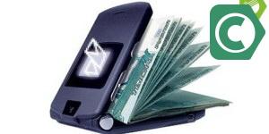 Как отключить автоплатеж МТС с карты Сбербанка