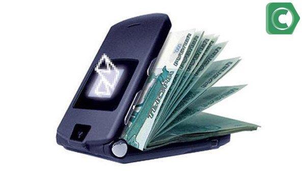 автоплатеж сбербанк как отключить