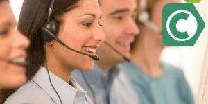 Телефон Сбербанка бесплатный  круглосуточный 8800555