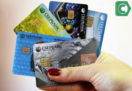 лимит снятия наличных с карты мир сбербанка в банкомате в сутки 2020 кредит урал банк вакансии магнитогорск