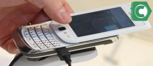 Услугу автоплатеж можно отключить с помощью команды с мобильного телефона