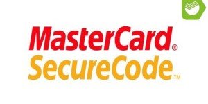 Не приходит Securecode Сбербанк