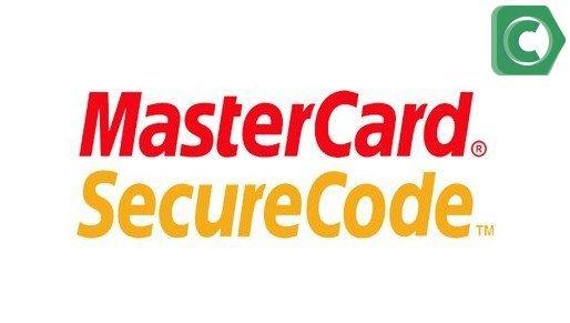 MasterCard SecureCode – покупки в сети делает безопасными