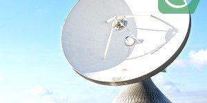 ПИФ Телекоммуникации и технологии Сбербанка