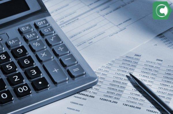 Для того чтобы рассчитать сумму платежей после досрочного погашения необходимо воспользоваться кредитным калькулятором
