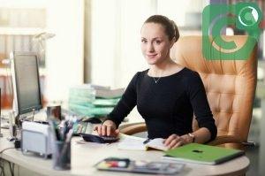 Про ИП, расчетный счет и договора с клиентами