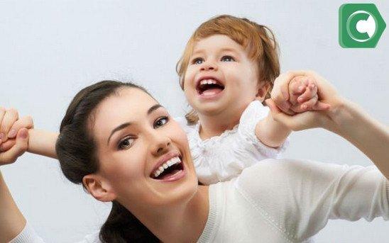 Ипотека в Сбербанке матерям-одиночкам предоставляется на льготных условиях