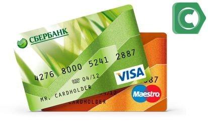 кредит онлайн на карту моментум