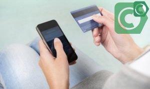 Отключить автоплатеж с карты Сбербанка можно при обращении в офис банка