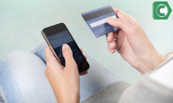 Как отключить автоплатеж с карты Сбербанка: через телефон и кабинет