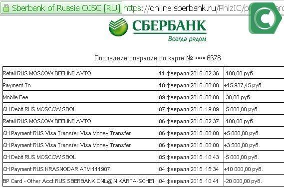 Онлайн-сервис - наиболее популярный вариант для получения информации о банковских продуктах