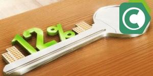 Погашение ипотеки досрочно в Сбербанке