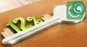 Погашение ипотеки досрочно в Сбербанке - подробные условия
