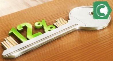 Можно ли частично досрочно погасить ипотеку