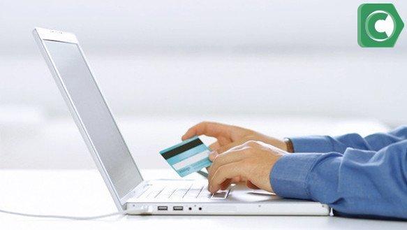 При оплате услуг или покупок через Интернет на некоторых ресурсах у вас потребуют ввести одноразовый пароль