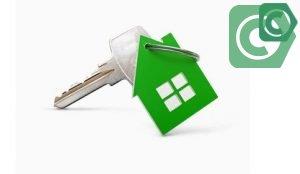 При оформлении ипотеки в банк потребуется предоставить пакет документов