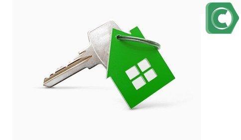 До какого возраста дают ипотеку на жилье в 2019 году и условия банка