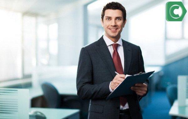 Сервис предоставляет массу удобств предпринимателям