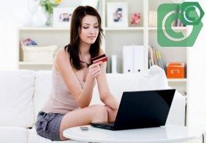 С помощью услуги эквайринг можно оплачить товары и услуги с помощью банковской карты