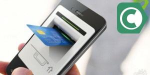 Услуга автоплатеж на Мегафон от Сбербанка