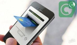 отключения услуги автоплатеж Сбербанка через телефон