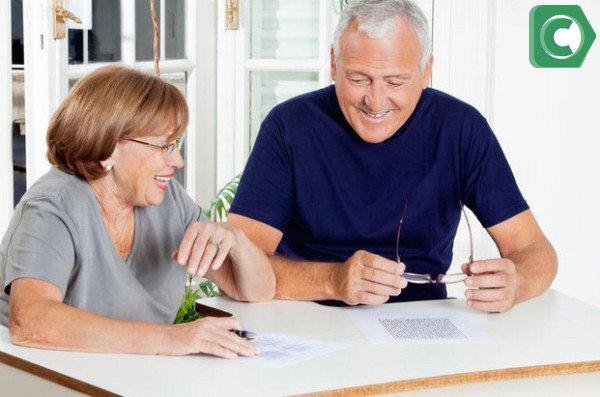 возврастные ограничения для получения ипотеки