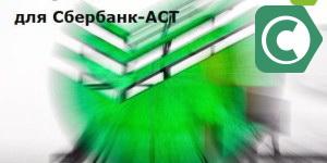 Капиком (Capicom) для Сбербанк АСТ