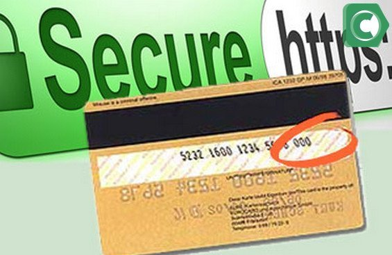 кредит на банковскую карту без посещения банка срочно