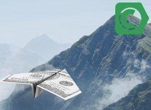 Условия ПИФ Еврооблигации в Сбербанке