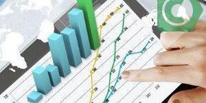 Фонд перспективных облигаций Сбербанк