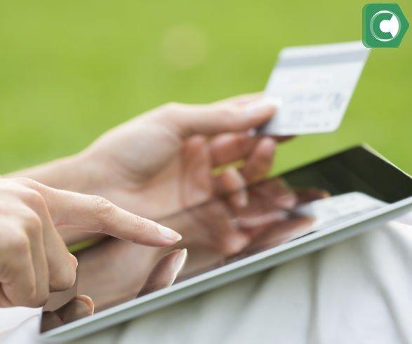 Выберите свой метод оплаты загранпаспорта через Сбербанк
